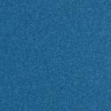 color tucson